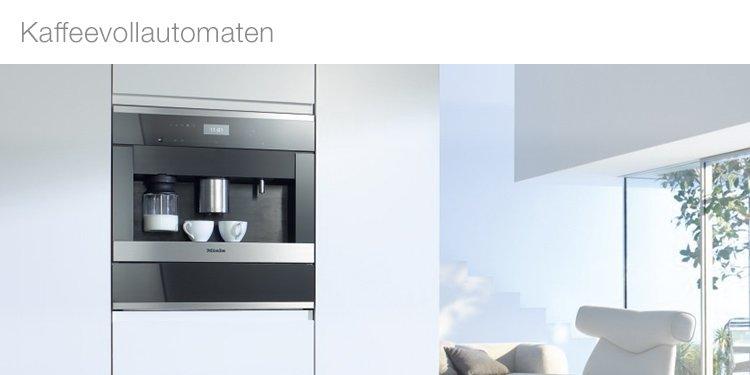 Amazon.de: Miele Markenwelt: Küche, Haushalt & Wohnen