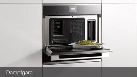 Amazon.de: Kochen - Miele Markenwelt: Küche, Haushalt