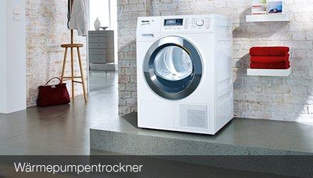 Amazon.de: waschen trocknen & bügeln: küche haushalt & wohnen