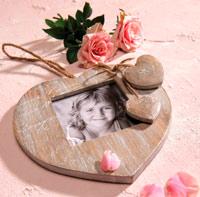 Galerierahmen Le Coeur