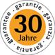 https://images-eu.ssl-images-amazon.com/images/G/03/kitchen/aplus/30_Jahre_Garantie.jpg