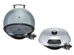 Rommelsbacher Elektrogrill Test : Rommelsbacher bbq s gourmet plus standgrill watt