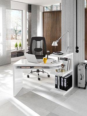 Regal Unter Schreibtisch 2021