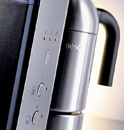 bosch tka8sl1 kaffeemaschine 8 t solitaire. Black Bedroom Furniture Sets. Home Design Ideas
