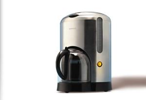 Designer Kaffeemaschine amazon de kenwood kaffeemaschine cm 475