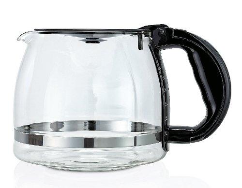 wmf 04 1201 0041 only you kaffeemaschine glas. Black Bedroom Furniture Sets. Home Design Ideas