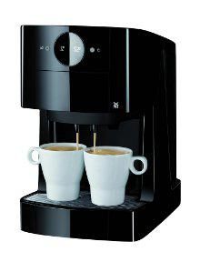 Perfect-Crema-Systems
