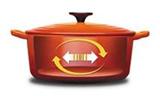 https://images-eu.ssl-images-amazon.com/images/G/03/kitchen/aplus/Ofeneffekt_Braeter.jpg