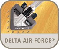 Rowenta Air force H856501 - Aspirador Escoba 24V: Amazon.es: Hogar