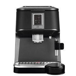 Espresso-/Kaffee