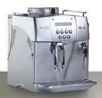 Amazon.de: Saeco RI9724/01 Kaffeevollautomat INCANTO de