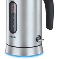Amazon.de: Philips HD 4690/00 Wasserkocher Aluminium Serie