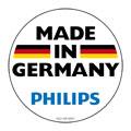 Philips hd4676 40 viva collection wasserkocher - Wasserkocher made in germany ...