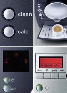 siemens surpresso s20 tk60001 kaffee espresso vollautomat. Black Bedroom Furniture Sets. Home Design Ideas