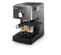 Espressomaschinen / Siebträger