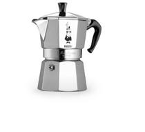 Espressokocher