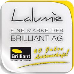 Lalumie - Eine Marke der Brilliant AG