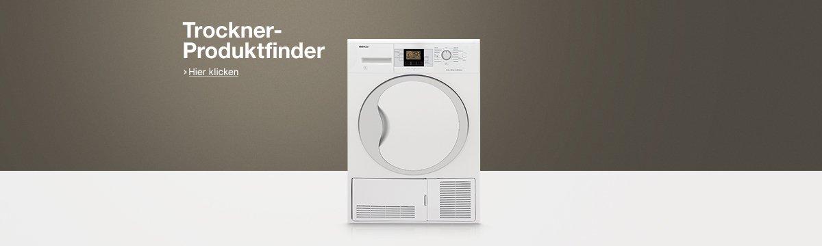 Amazon.de: Ratgeber Wäschetrockner: Elektro-Großgeräte