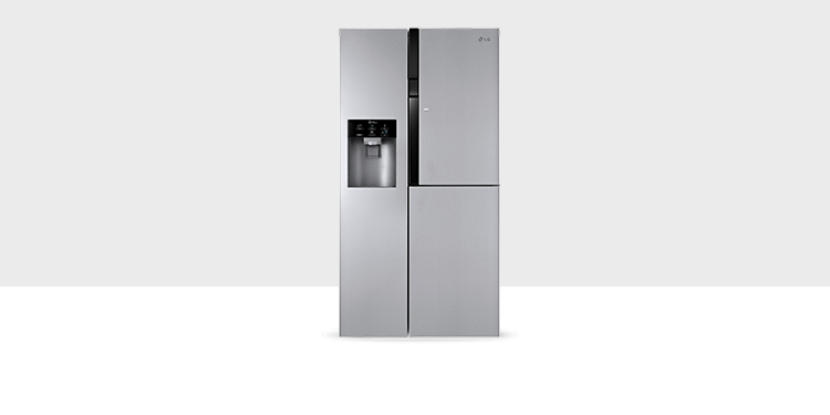 Kühlschrank Kühl-, Gefrier- & Weinkühlschränke-Finder