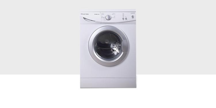 Waschmaschine Waschmaschinen-Finder