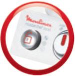 Amazon.de: Moulinex FP3181 Küchenmaschine Masterchef 3000