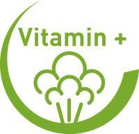 Amazon.de: Tefal VS 4001 Dampfgarer VitaCuisine