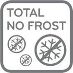 Abbildung Total No Frost