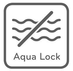 Aqua Lock