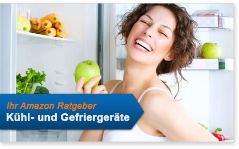 Platzbedarf Amerikanischer Kühlschrank : Amazon.de: ratgeber kühlen: elektro großgeräte