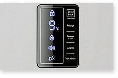 Siemens Kühlschrank Mit Display : Siemens kühlschrank mit display: siemens kg ebl kühlschrank kühlteil