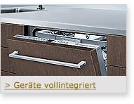 Amazon.de: Ratgeber Geschirrspülen: Elektro-Großgeräte