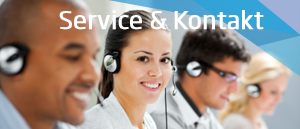 Beko_Service_und_Kontakt