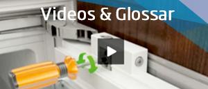 Beko_Video_und_Glossar