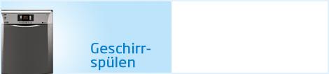 Einbau-Kühl-/Gefrierkombinationen