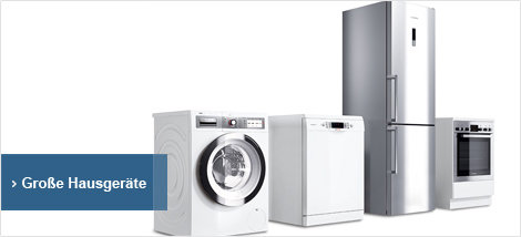 Bosch Hausgerate Amazon De