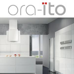 gorenje elektro gro ger te k hlen und gefrieren kochen waschen und trocknen. Black Bedroom Furniture Sets. Home Design Ideas