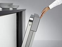 ComfortClose: najlepsza koncepcja drzwi w historii
