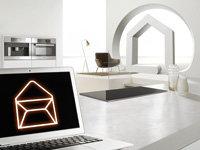 miele cva 5060 einbau kaffeemaschine edelstahl clst elektro gro ger te. Black Bedroom Furniture Sets. Home Design Ideas