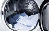 SCHONTROMMEL: Mehr Platz für weniger Knitterfalten