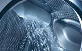 3D-AquaSpar- Systeme