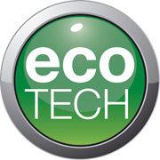 <b>Technologie im Einklang mit der Natur</b>