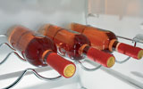 Gorenje Kühlschrank Rk 61821 X : Gorenje rk rd kühl gefrier kombination a kühlen l