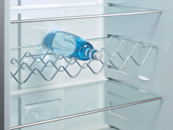 Bosch Kühlschrank Kgn 39 Xi 47 : Bosch kgv kühl gefrierautomat a kwh jahr kühlen