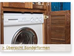 amazon.de: ratgeber waschmaschinen: elektro-großgeräte - Waschmaschine In Küche Integrieren