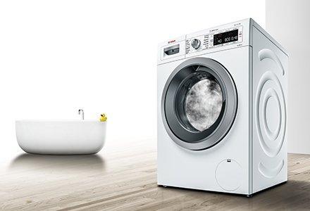 Bosch Kühlschrank Serie 8 : Amazon bosch hausgeräte serie elektro großgeräte