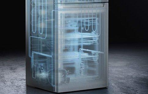 Siemens Family Line Kühlschrank : Amazon siemens iq kühlen gefrieren elektro großgeräte