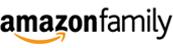 Amazon.de Family Programm