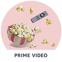 Prime Day startet am 16. Juli um 12 Uhr