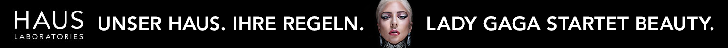 Lady Gaga - Haus Laboratories
