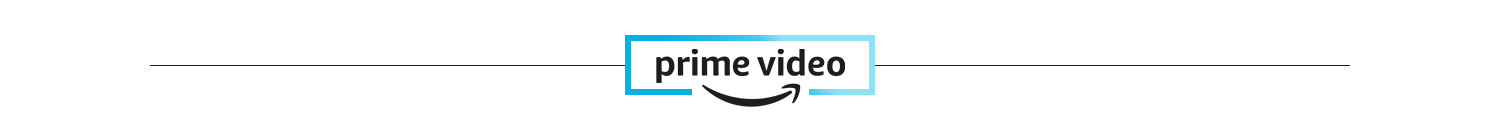 Best of Prime Video 2018